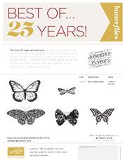 Best-of_Butterflies