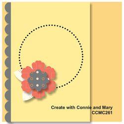 CCMC261
