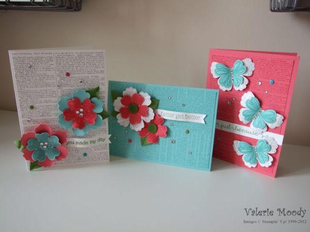 Flower Shop Bundle Collection