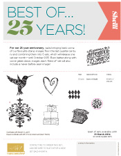 Best_of_Shelli_Stampin Up