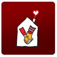 ronald-mcdonald-house-charities-logo