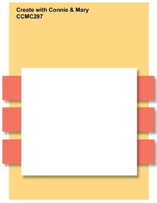 CCMC297Sketch Challenge