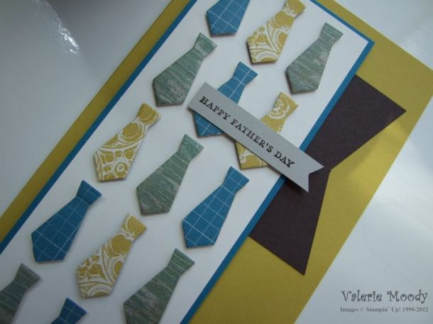 Something For Baby - Stampin' Up! - Stamping With Val - Valerie Moody; Independent Stampin' Up! Demonstrator. X