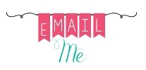 Email Me-001