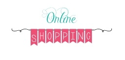 Online Shopping Widget-001