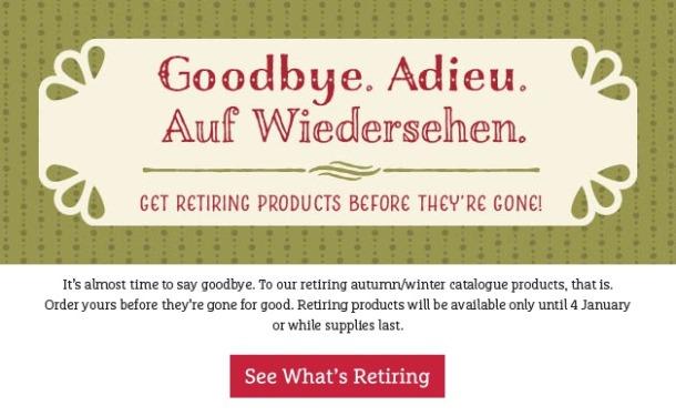 AW retiring Image