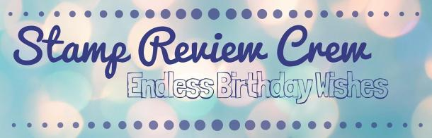 Endless Birthday Wishes Banner