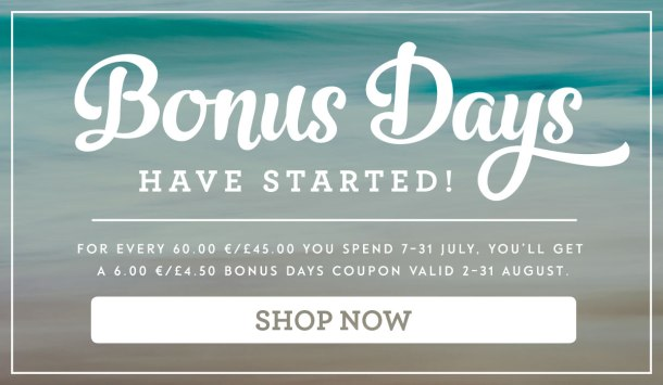 Social1_BonusDays_demo_July0716_UK