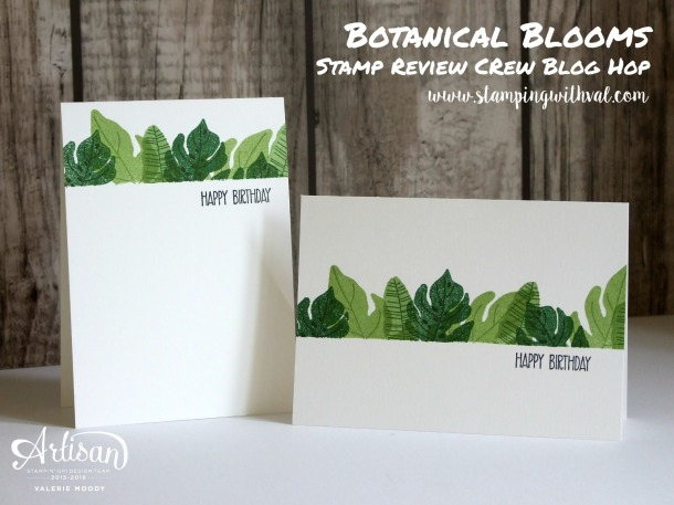 stampin-up-botanical-blooms-stamp-review-crew-valerie-moody-independent-stampin-up-demonstrator-x