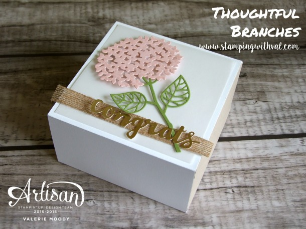 stampin-up-thoughtful-branches-artisan-design-team-blog-hop-valerie-moody-UK Stampin' Up! Demonstrator