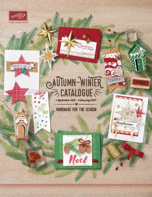 holidaypreorder_demosite_catalogpage_uk