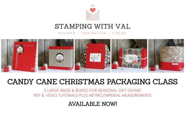 candy-cane-christmas-advert-available-now