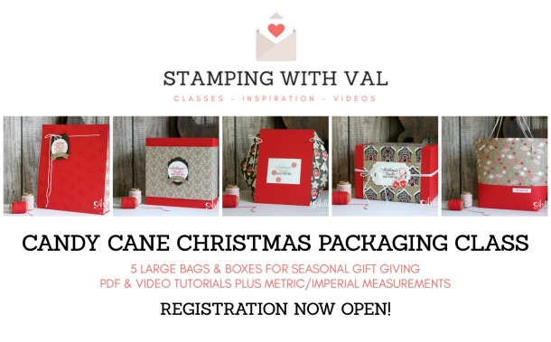 candy-cane-christmas-advert-registration-open