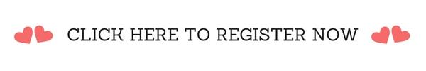 register-now-1