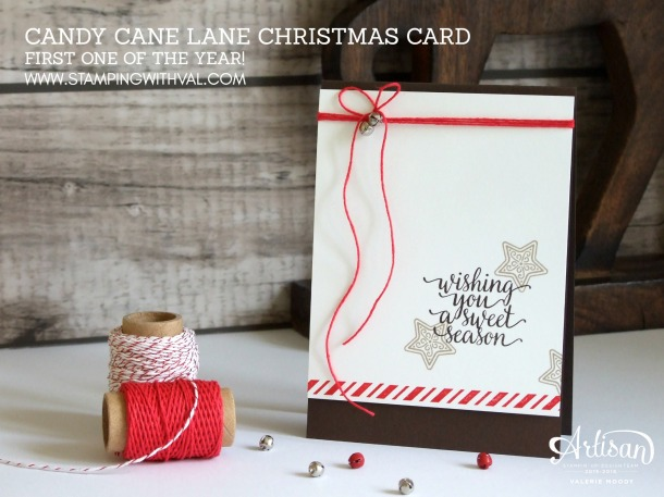 stampin-up-candy-cane-lane-christmas-make-your-own-christmas-cards-stamping-with-val-x