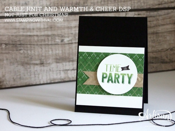 stampin-up-confetti-celebration-warmth-cheer-dsp-cable-knit-embossing-birthday-card-valerie-moody-x2