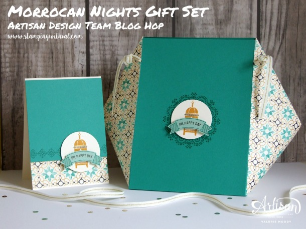 stampin-up-morrocan-nights-artisan-design-team-blog-hop-valerie-moody-x
