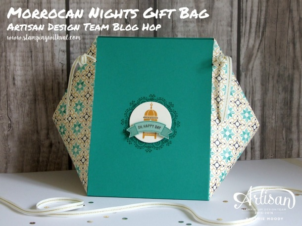 stampin-up-moroccan-nights-artisan-design-team-blog-hop-valerie-moody-x2