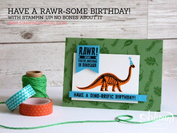 stampin-up-no-bones-about-it-birthday-card-video-tutorial-here-stamping-with-val-x