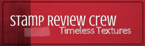 timeless-textures-banner