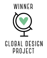 gdp_winner_badge
