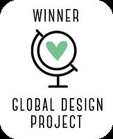 gdp_winner_badge