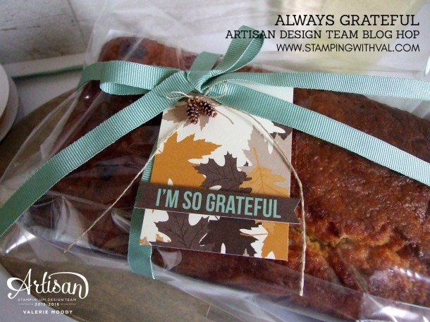 stampin-up-always-grateful-artisan-design-team-blog-hop-valerie-moody