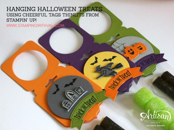 stampin-up-halloween-hanging-treats-cheerful-tags-stamping-with-val-x3