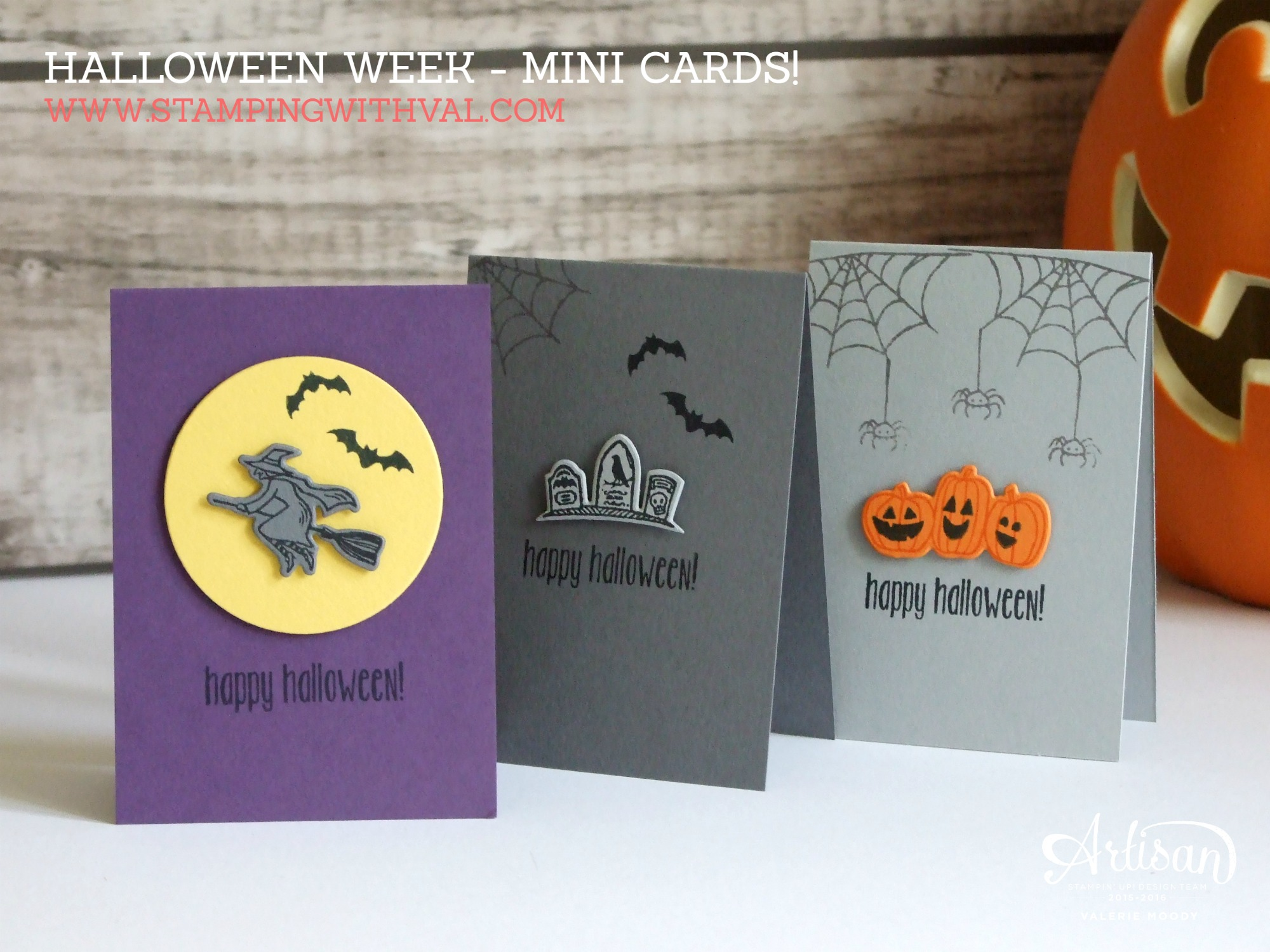 stampin-up-halloween-week-mini-cards-stamping-with-val-x