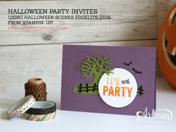 stampin-up-halloween-week-party-invitation-stamping-with-val-x2