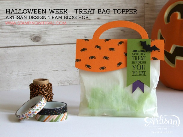 stampin-up-jar-of-haunts-bag-topper-halloween-artisan-design-team-valerie-moody-x