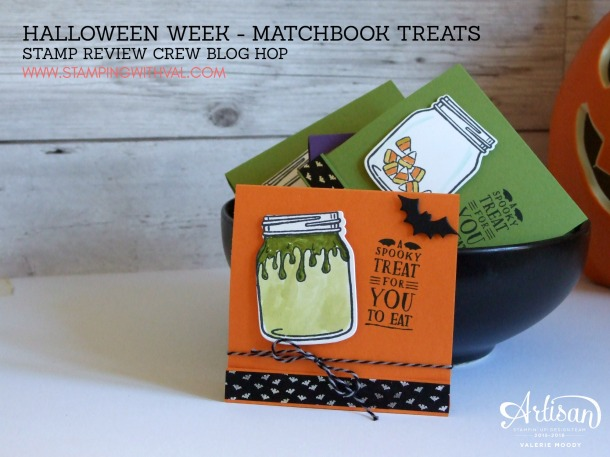 stampin-up-jar-of-haunts-matchbook-treat-halloween-stamp-review-crew-valerie-moody-x