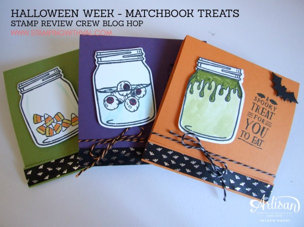 stampin-up-jar-of-haunts-matchbook-treat-halloween-stamp-review-crew-valerie-moody-x2