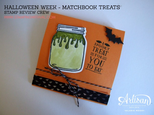 stampin-up-jar-of-haunts-matchbook-treat-halloween-stamp-review-crew-valerie-moody-x3
