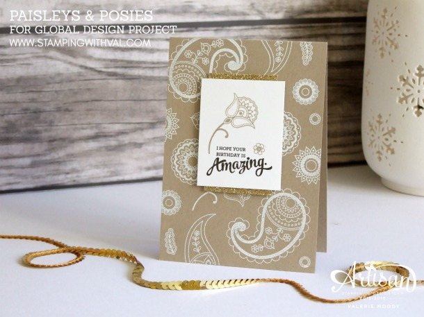 stampin-up-uk-paisleys-valerie-moody-shop-stampin-up-247-here
