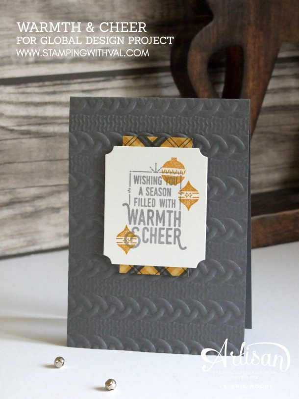 stampin-up-uk-warmth-valerie-moody-shop-stampin-up-247-here